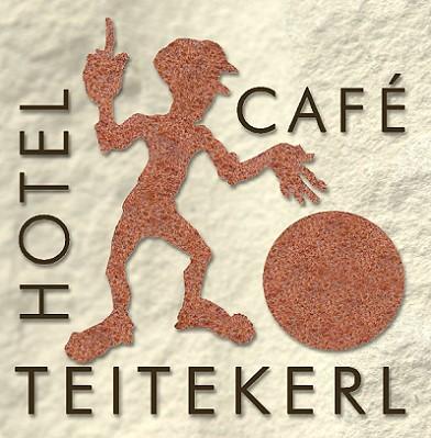 Hotel Café Teitekerl